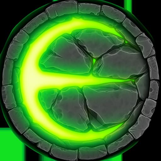 Eternium Apk Mod 1.5.74 (Unlimited Coins/Gems)