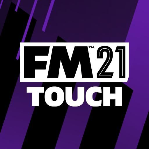 Football Manager 2021 Touch 1.23.10 Apk Mod (Premium/Unlocked)