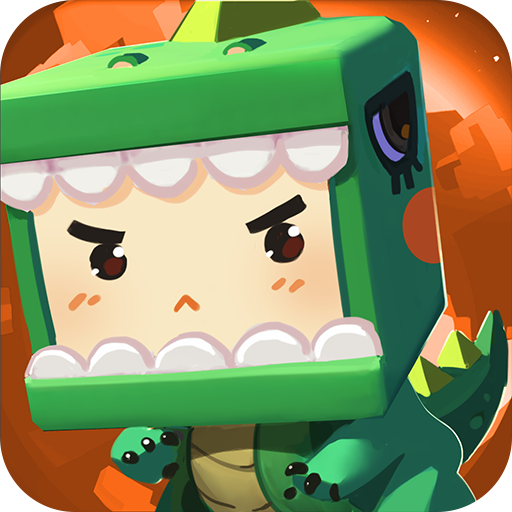 Mini World: Block Art 0.55.0 Apk Mod (Unlimited Money/Unlocked)
