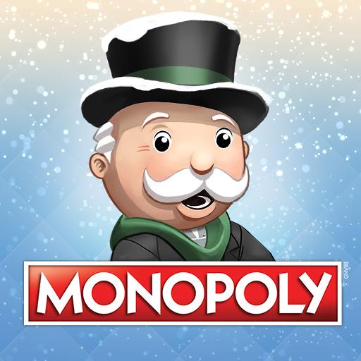 Monopoly Apk Mod 1.6.2 (Full Unlocked/Unlimited Money)