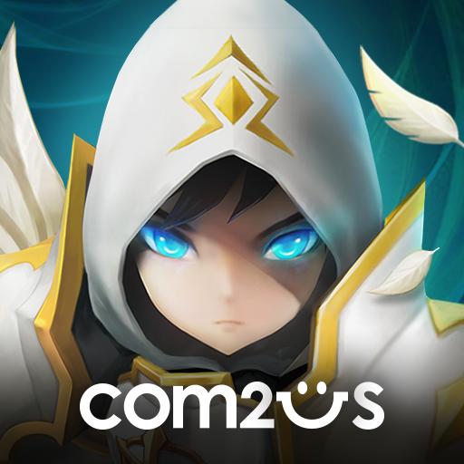 Summoners War 6.2.7 Apk Mod (Instant Win/Damage/HP)