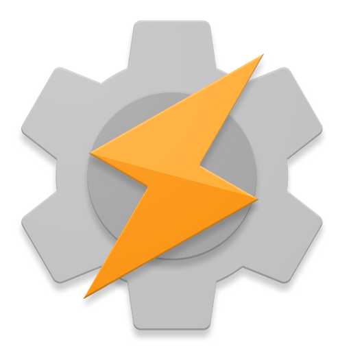Tasker Apk Mod 5.11.7 (Full Paid/Unlock)