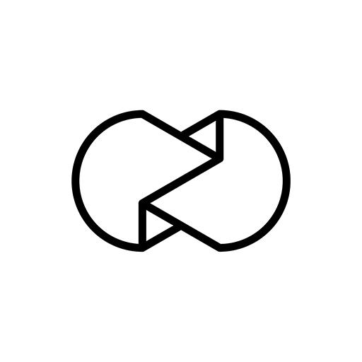 Unfold Mod Apk 7.15.0 (Pro/Plus Unlocked)