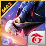 Garena Free Fire MAX 2.66.0 Apk Mod OBB (Money/Full Mod)