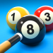 8 Ball Pool 5.3.1 Apk Mod (Unlimited Coins/Long Lines)