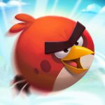 Angry Birds 2 Apk Mod 2.50.0 (Unlimited Energy)