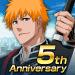 BLEACH Brave Souls 3D Action 12.1.1 Apk Mod (Onehit/God Mode)