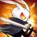 Bangbang Rabbit 1.0.6 Apk Mod (Unlimited Gold Coins)