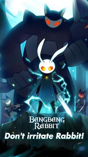 Bangbang Rabbit screenshots 1