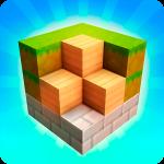 Block Craft 3D 2.13.33 Apk Mod (Unlimited Gold/Gems/Coins)