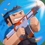 Block Strike 7.1.6 Apk Mod (Unlimited Everything)