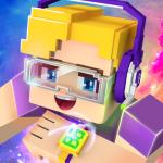 Blockman Go Apk Mod 2.9.2 (Mod Money)