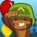Bloons TD 5 3.29 Apk Mod (Free Shopping)