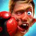 Boxing Star 2.8.0 Apk Mod