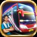 Bus Simulator Indonesia 3.5 Apk Mod OBB (Unlimited Fuel)