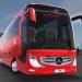 Bus Simulator: Ultimate 1.5.0 Apk Mod (Unlimited Money/Gold)