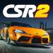 CSR Racing 2 Apk Mod 2 3.0.3 (Free Shopping/Unlocked)