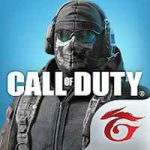 Call of Duty: Mobile Garena 1.6.28 Apk Mod (Unlimited CP/Credits)