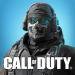 Call of Duty®: Mobile 1.0.20 Apk Mod OBB (Unlimited Money)