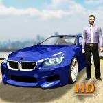 Car Parking Multiplayer 4.8.4.2 Mod Apk (Unlocked Everything)