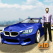 Car Parking Multiplayer 4.7.4 Apk Mod (Unlocked Everything)