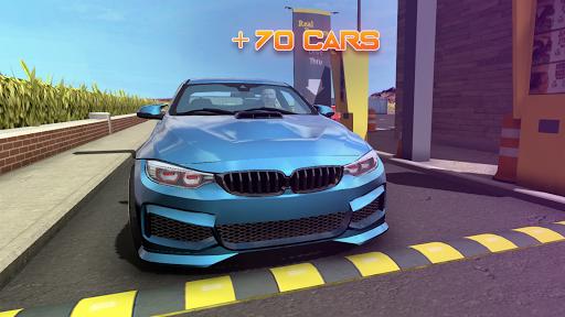 Car Parking Multiplayer screenshots 1