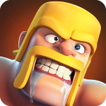 Clash of Clans 14.0.6 Apk Mod (Unlimited Everything)
