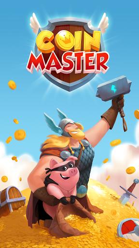 Coin Master 3.5.251 screenshots 1