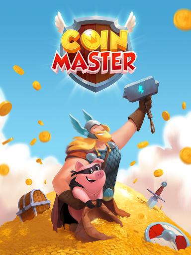Coin Master 3.5.251 screenshots 13