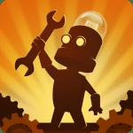 Deep Town: Mining Factory 4.9.3 Apk Mod (Unlimited Gems)