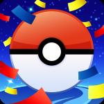 Pokémon GO 0.221.1 Apk Mod (Unlimited Pokecoins/Fake GPS)