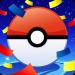 Pokémon GO  0.205.1 Apk Mod (Unlimited Pokecoins/Fake GPS)