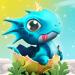 Dragon Mania Legends 6.1.2a Apk Mod