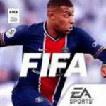 FIFA Soccer 14.6.00 Apk Mod Unlimited Coins and Points