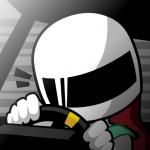 FR Legends 0.2.9 Apk Mod (Multiplayer Unlock)