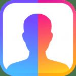 FaceApp Pro 4.4.0.2  Apk Mod (PRO Unlocked)