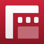 FiLMiC Pro 6.13.8 Apk (Pro Unlocked)