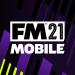 Football Manager 2021 Mobile 12.3.0 Apk Mod OBB