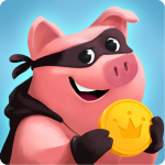 Coin Master 3.5.410 Apk Mod (Unlimited Coins/Free Spins)