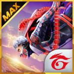 Garena Free Fire MAX 2.59.5 Apk Mod OBB (Money/Full Mod)