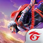 Garena Free Fire 1.59.5 Apk Mod (Free Shopping)