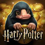Harry Potter: Hogwarts Mystery 3.7.1 Apk Mod (Unlimited Everything)