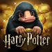 Harry Potter: Hogwarts Mystery 3.3.2 Apk Mod (Unlimited Everything)