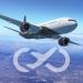 Infinite Flight – Flight Simulator 20.03.04 Apk Mod (Full Unlocked)