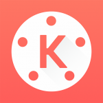 KineMaster Pro 5.0.1.20940.GP Apk Mod (Unlocked/Full Premium)