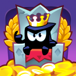 King of Thieves 2.47.2 Apk Mod (Free Shopping/Mod Menu)