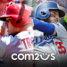 MLB 9 Innings 21 Apk Mod 6.0.2 (Unlimited Resources)