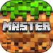 MOD-MASTER for Minecraft PE 4.3.0 Apk Mod