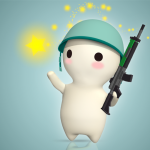 MilkChoco Apk Mod 1.22.0 (Unlimited Everything)
