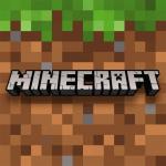 Minecraft PE 1.17.0.50 Apk Mod (Unlocked/Immortality)
